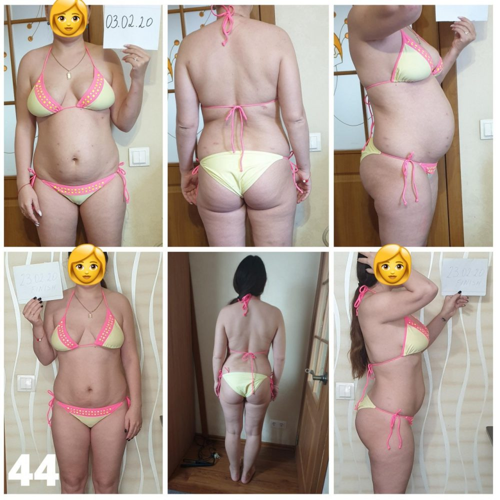 03 before after fitnessmama