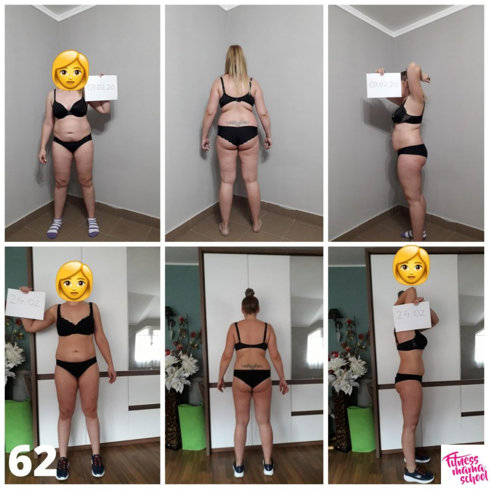 before after fitnessmama 16