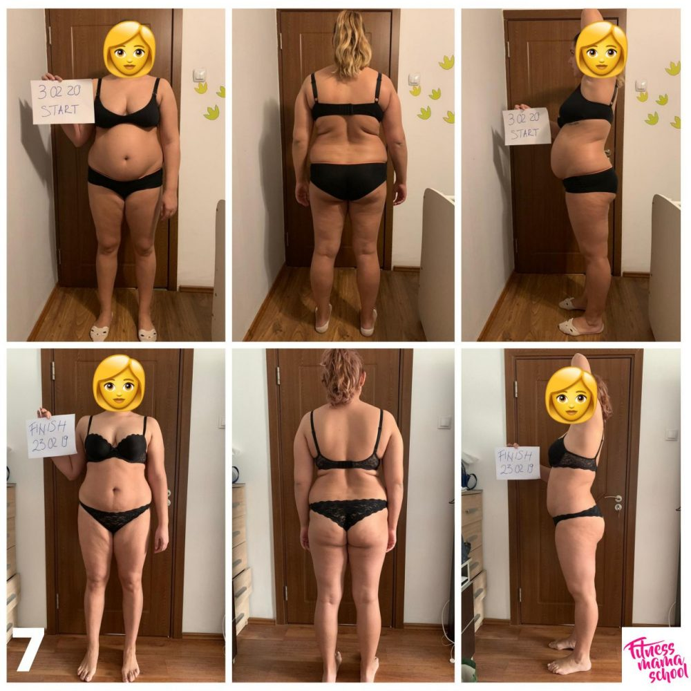 before after fitnessmama 18
