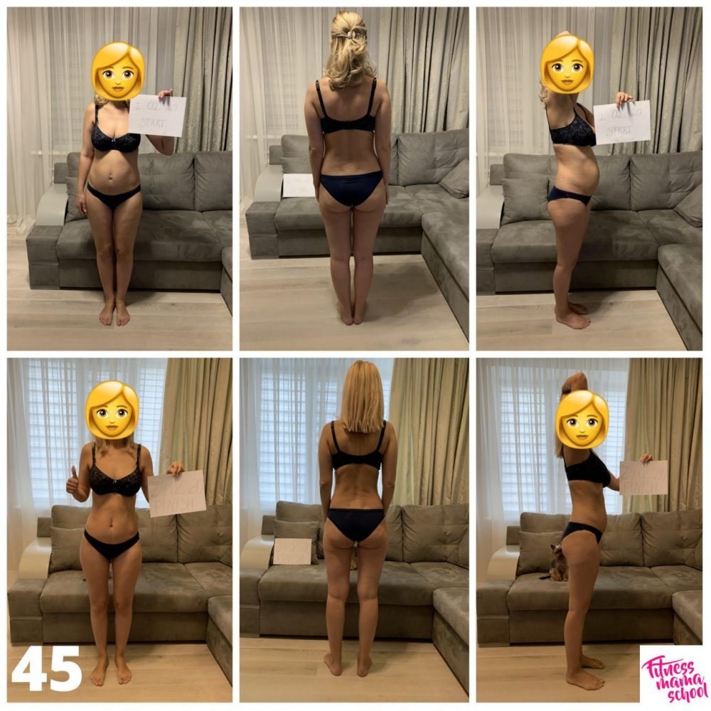 before after fitnessmama 9
